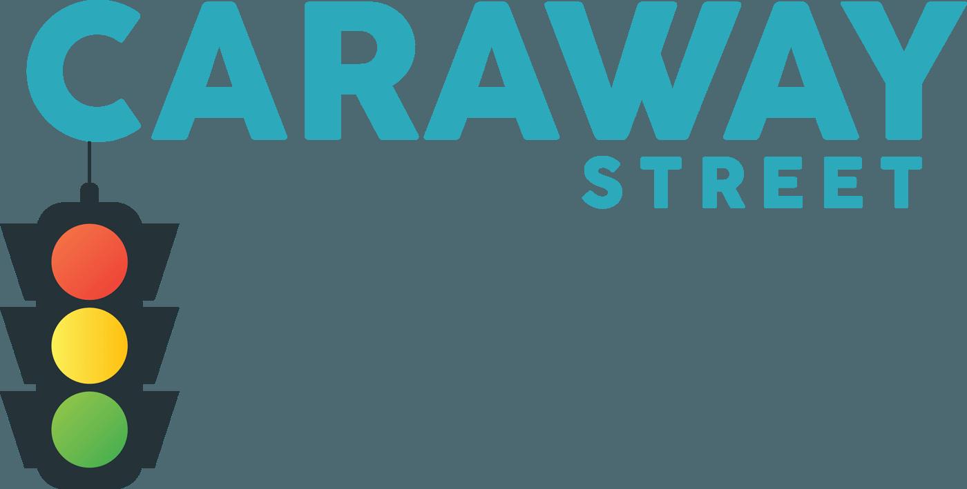 Caraway Street