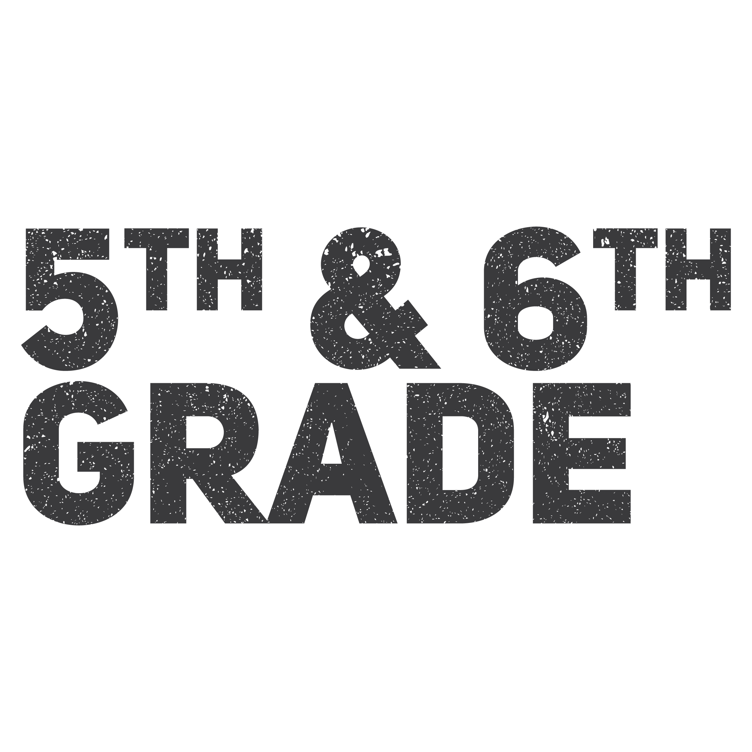 5th & 6th Grade Student Ministry | PEACE CHURCH